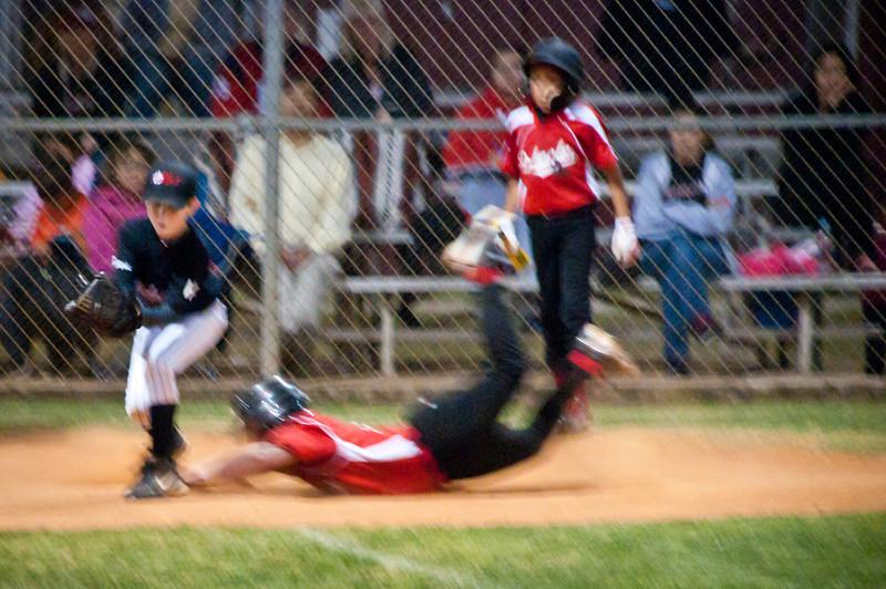 042513-Mikey_Baseball-131-.jpg
