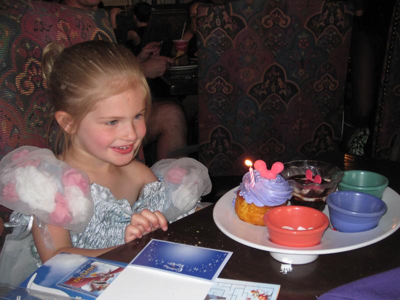 Disney2011-32.JPG
