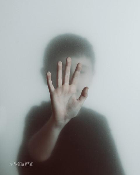 jacob_blue_glass_hand.jpg