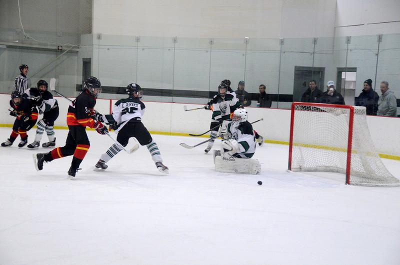121222 Flames Hockey-250.JPG