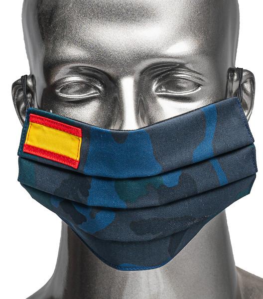 Camu_Azul_bandera_maniqui_plata.jpg