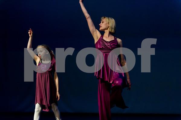 Dance - Set 11