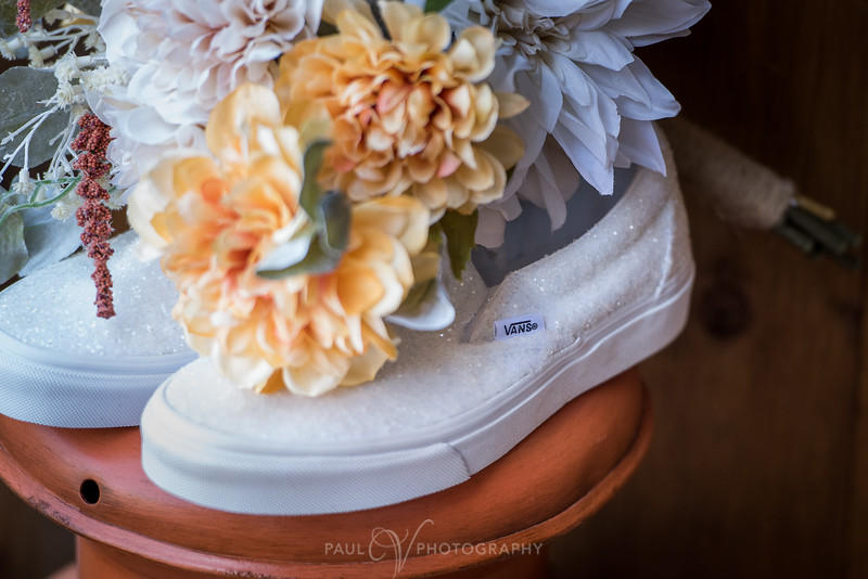 St Michaels Vineyard Wedding 014.jpg
