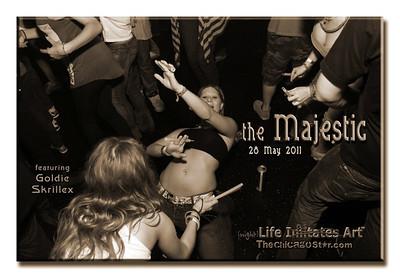 28 may 2011.b Majestic