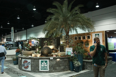 Home & Patio Show March 1, 2019