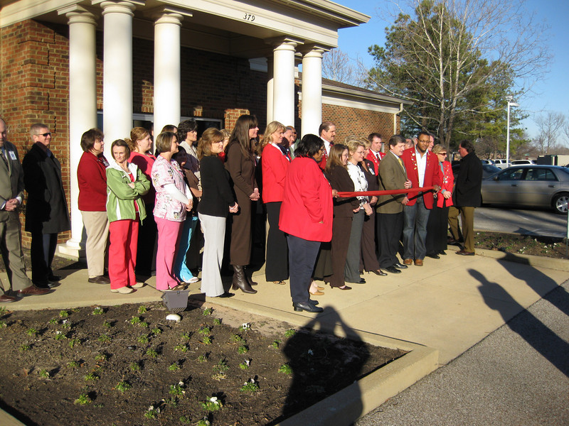 RMS Ribbon Cutting_20090204_037.JPG