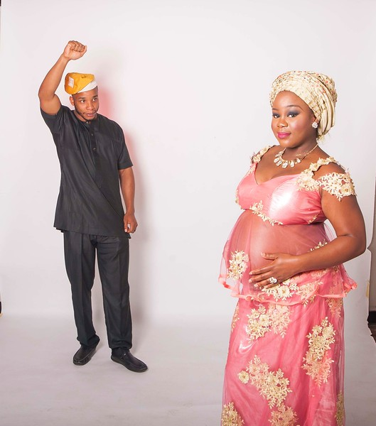 Walker Maternity51.jpg