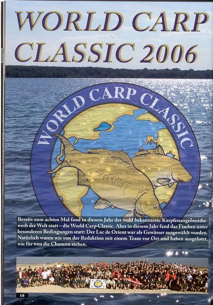 WCC06-Carp-Connect-Dec06-1.jpg