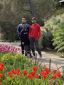 2021.03.13 Descanso Gardens