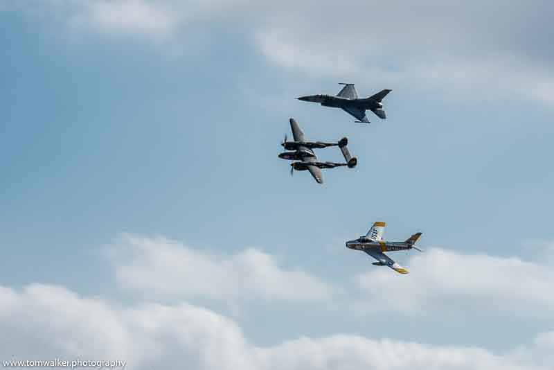 Planes_of_Fame_2016_Show (21 of 87)
