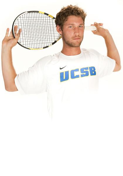 Men's-Tennis-Athletics-Attitude-2011_0001
