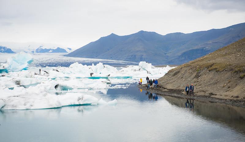 iceland-421.jpg