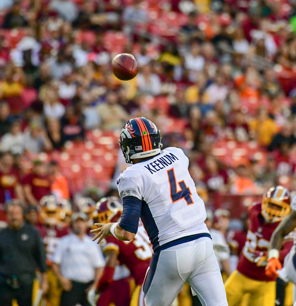 asProFootball_Redskins vs Broncos-54.jpg