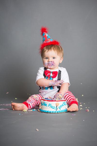 Alex First Birthday-57.jpg