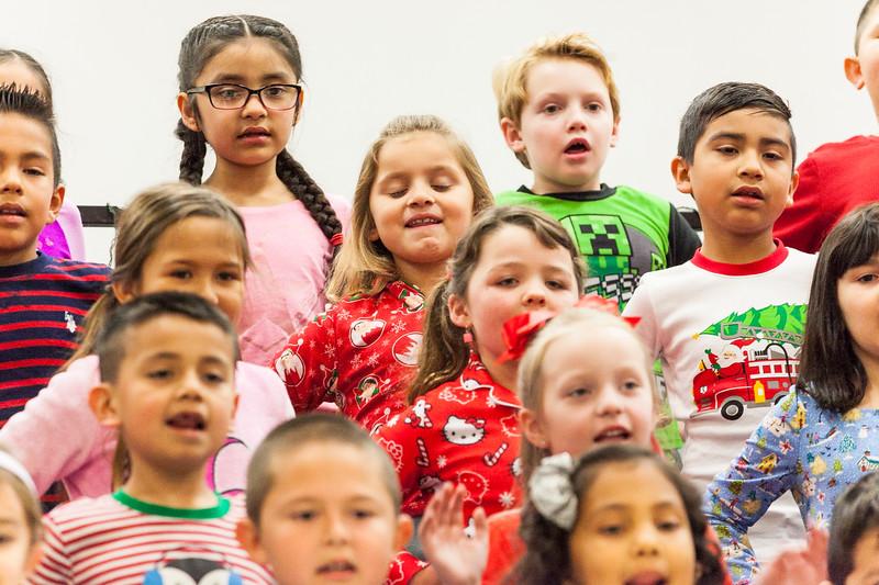 Christmas First Grade-31.jpg