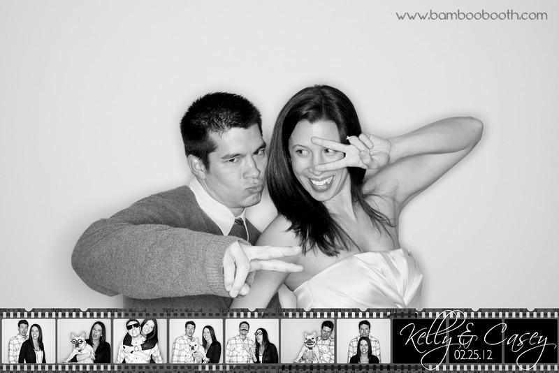 Casey&Kelly-105.jpg