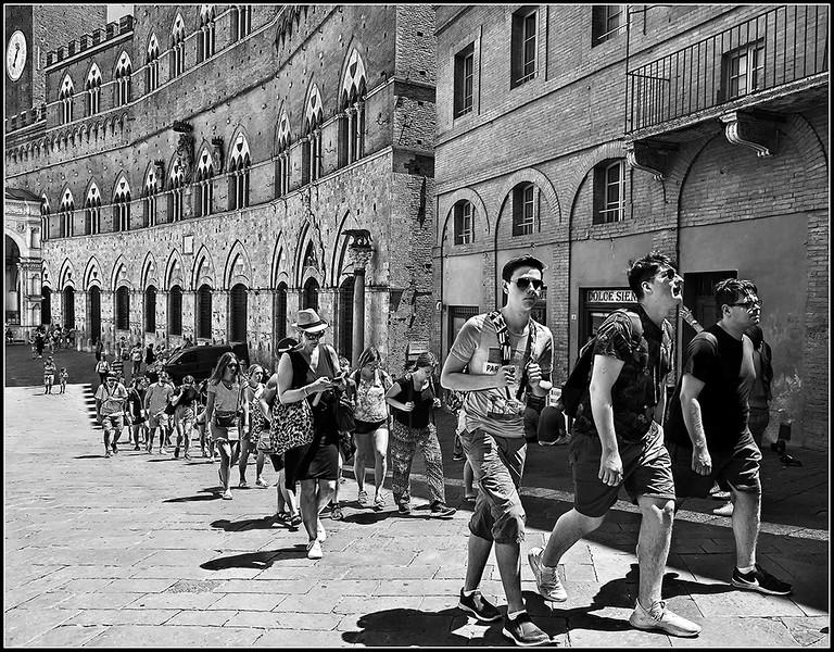 2018-06-Siena-249-bn.jpg