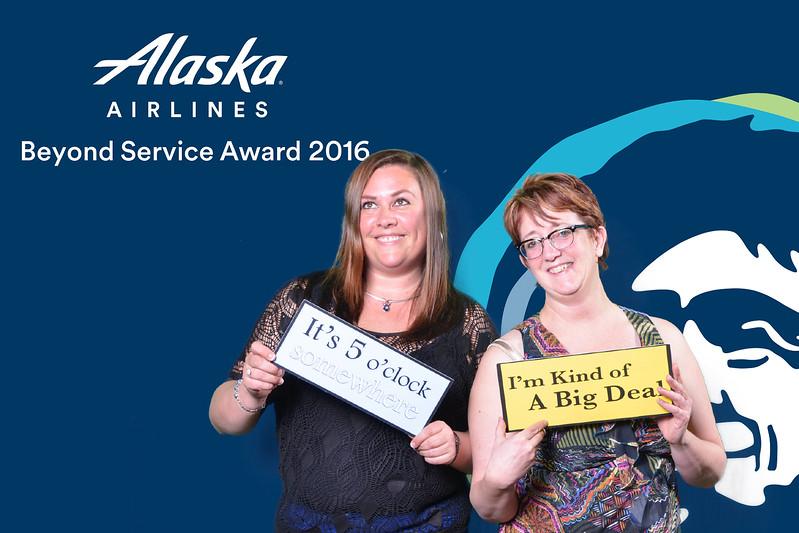 Alaska Beyond_0099.jpg