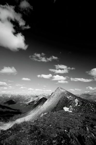 Gott Peak a la Ansel Adams.jpg