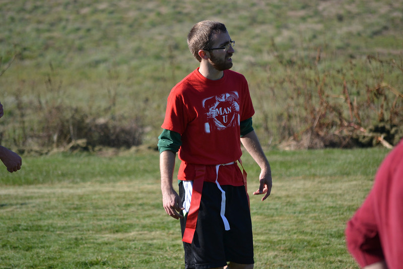 Turkey Bowl 2012 112.JPG