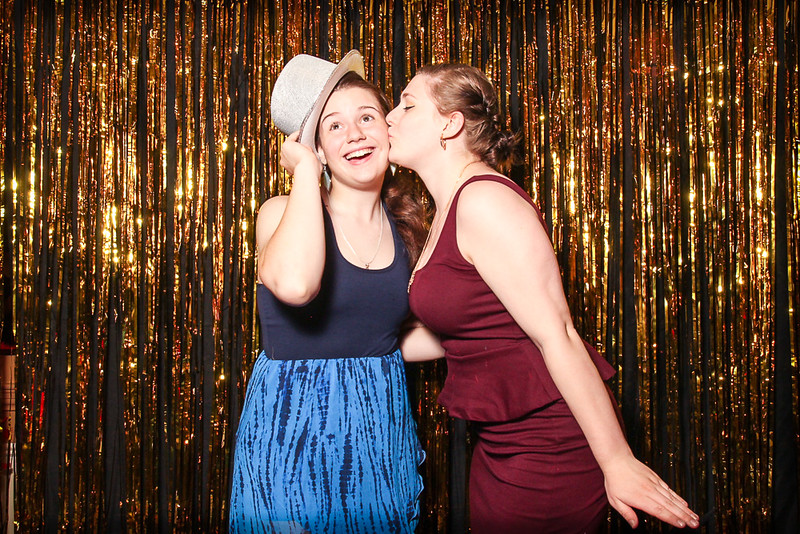 2016-Choir-photo-booth-073.jpg