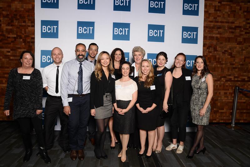 BCIT Portraits 002.jpg
