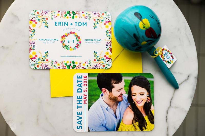 Erin-Tom-Wedding-028.jpg