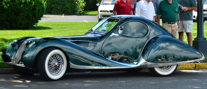Concours 2012 96-09-2012 161.JPG
