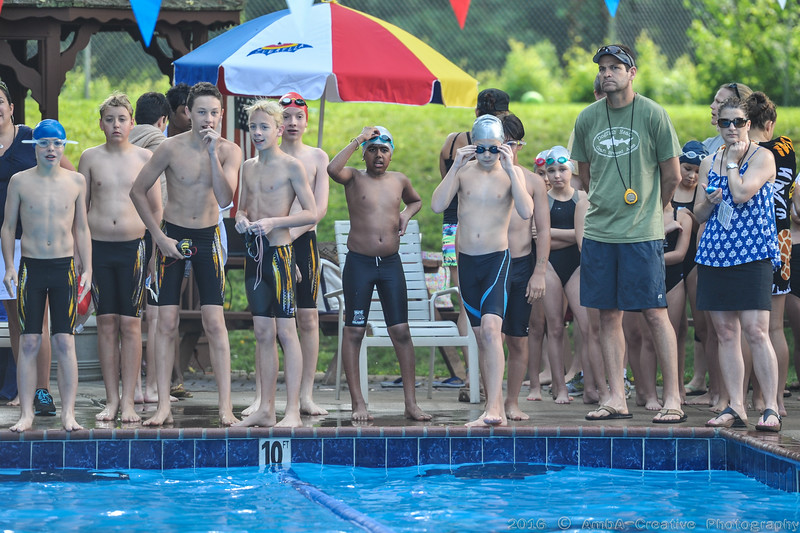 2016-06-25_HAC_SwimMeet_v_Hornets@YorklynDE_018.jpg