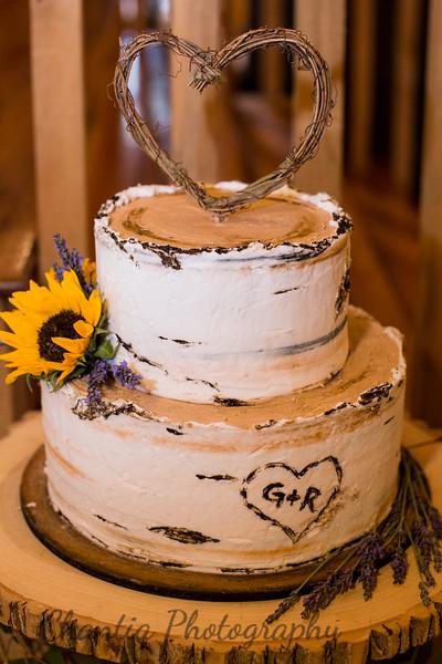 Zuk Wedding