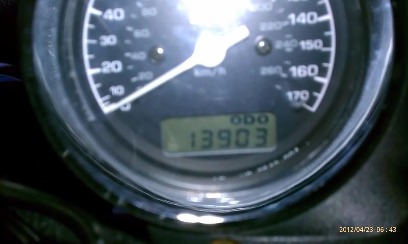 BEGINNING BB1500 (HOME)
