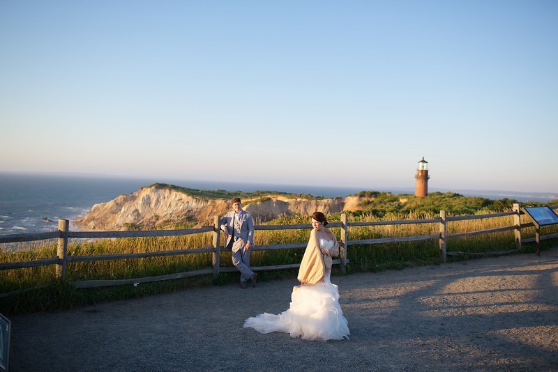 View More: http://francephotographers.pass.us/mollyandmikepostwedding