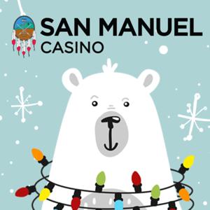 120618 - San Manuel