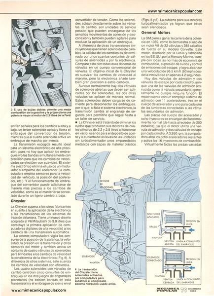 debajo_del_capo_autos_89_diciembre_1988-03g.jpg