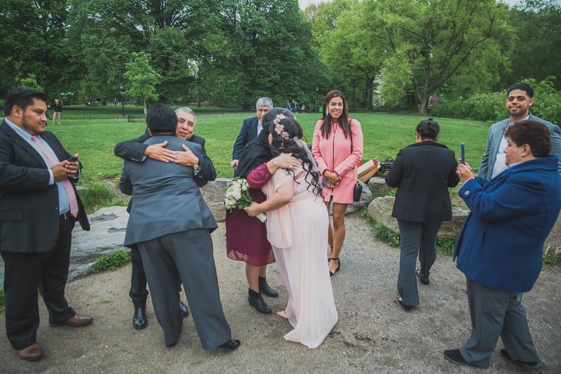 Central Park Wedding - Maria & Denisse-41.jpg