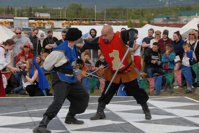 RF-Fightshow-0327.jpg