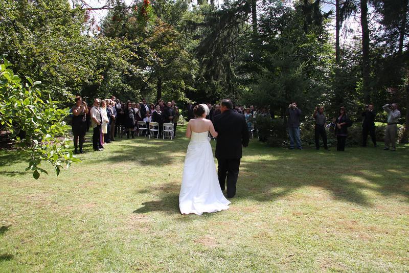 The Ceremony (113).JPG