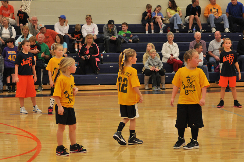 koc-basketball-bees-0239-2324008565-O.jpg