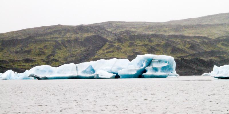 Iceland (126 of 149).jpg