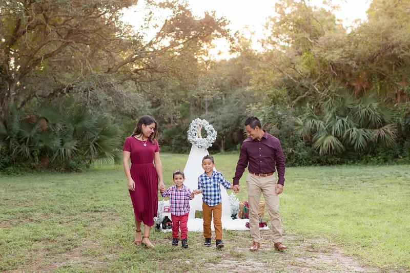 Ariza Family 2020-15.jpg