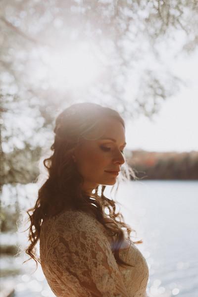 Emily + Rob Wedding 0474.jpg