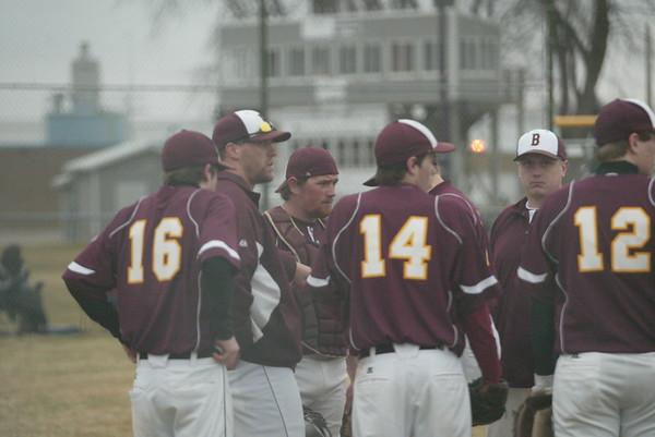 LPHT Baseball 4-7