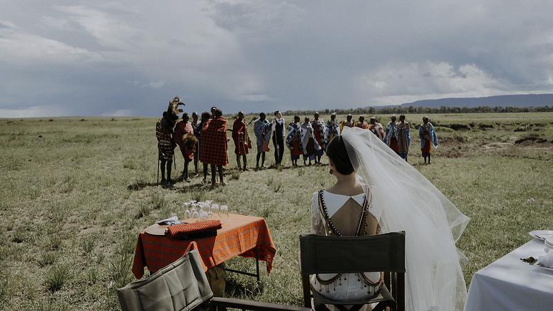 Tu-Nguyen-Destination-Wedding-Photographer-Kenya-Masai-Mara-Elopement-Doris-Sam-336.jpg