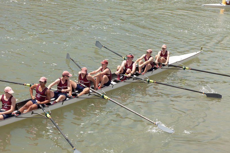 23 Feb 2019 CC regatta _16.JPG