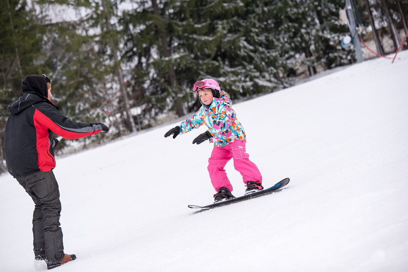 Opening-Day_1-3-16_Snow-Trails-8133.jpg