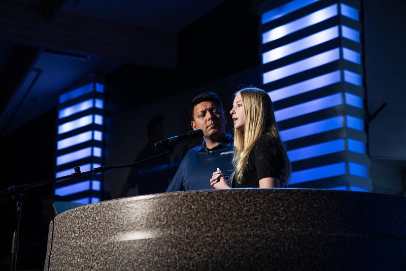 BaptismsJan26-15.jpg
