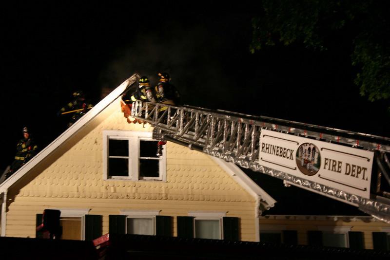 Chestnut Street Fire  35.jpg