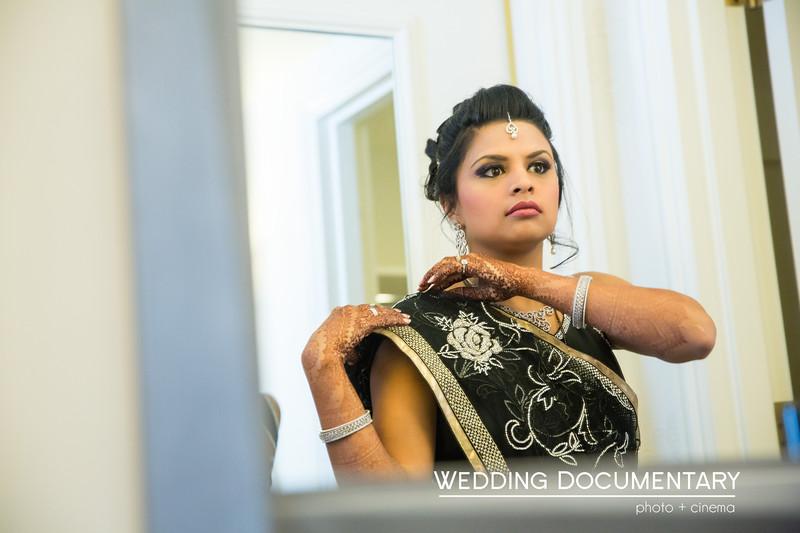 Rajul_Samir_Wedding-741.jpg