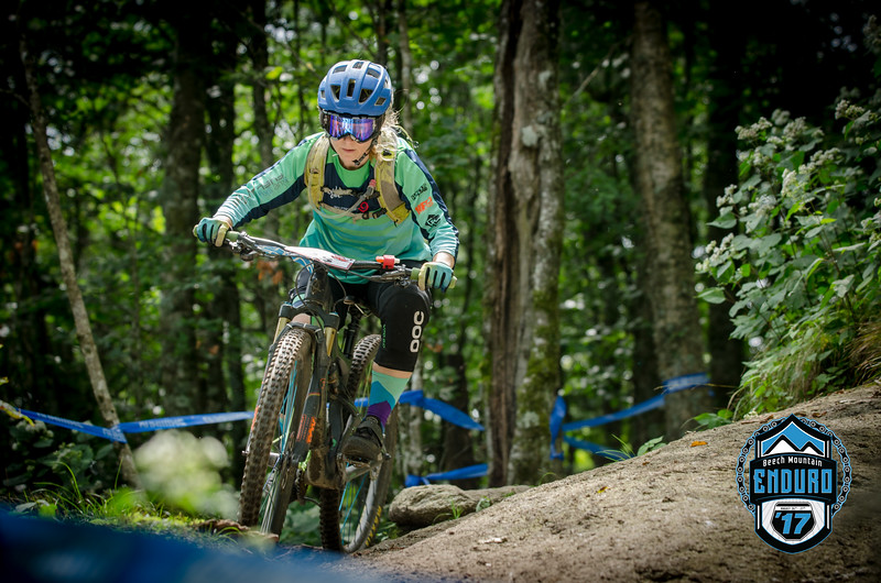 2017 Beech Mountain Enduro-253.jpg