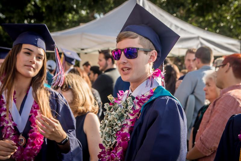 2018 TCCS Graduation-226.jpg
